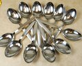 Richmond 12-pc Plating Spoon Set - 25% Off!