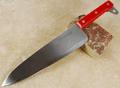 Richmond Safety Knife 10
