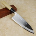 Kikuichi Carbon Steel