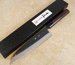 Kajiwara Kurouchi Knives