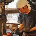 Yoshihiro Yauji