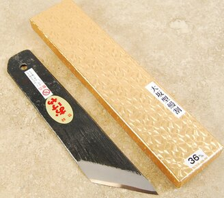 Okeya Eel Knife Unagi 36mm