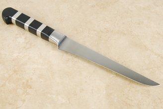 F Dick 1905 Boning Knife 6