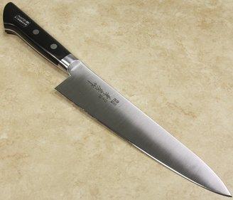 Fujiwara Carbon Gyuto 210mm