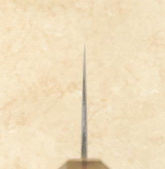 HHH Damascus Gyuto 240mm