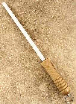 Idahone Fine Ceramic Rod 10