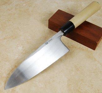Kikuichi Tatsutogi Deba 180mm