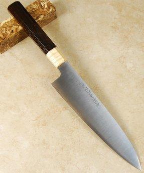 Kato Gyuto 210mm