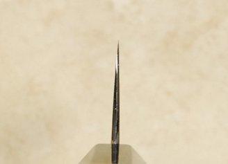 Konosuke Fujiyama White #2 Gyuto 210mm