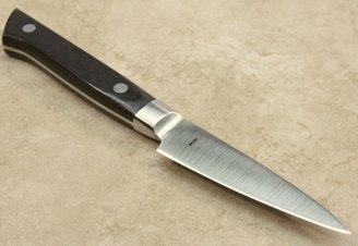 MAC Pro Paring Knife 3 1/4