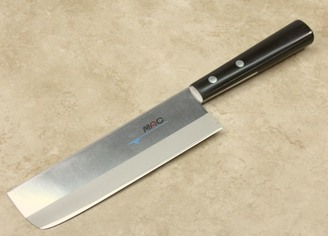 MAC Professional Nakiri Knife 6.5