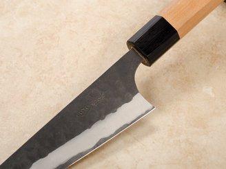 Masakage Koishi Honesuki 150mm