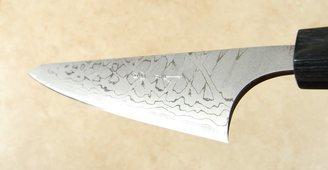 Masakage Shimo Honesuki 150mm