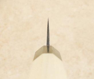 Masakage Shimo Petty 120mm