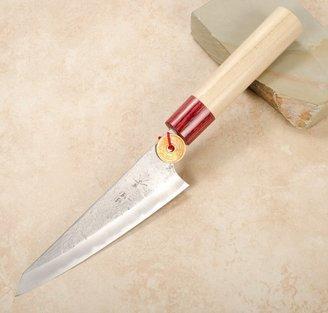 Masakage Yuki Honesuki 150mm