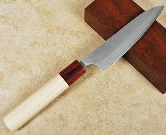 Masakage Yuki Petty 120mm