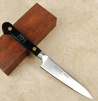 Misono Swedish Parer 120mm