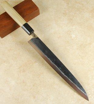 Moritaka AS Yanagiba 240mm