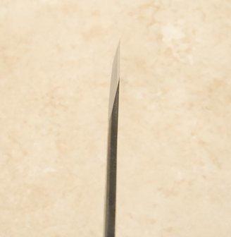Okeya Kogatana 24mm