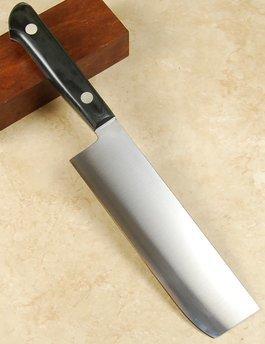 Richmond Artifex Nakiri 170mm