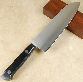 Richmond Artifex Santoku 190mm