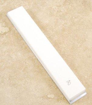 Shapton Glass Stone 8K (1.84 mµ) For Edge Pro