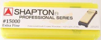 Shapton Pro 15000x