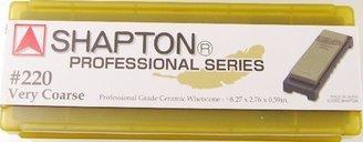 Shapton Pro 220x