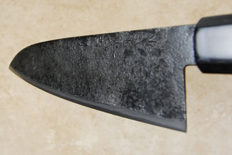 Takeda Classic Sasanoha 180mm Small