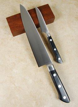 Tojiro Knives 2 Pc Set