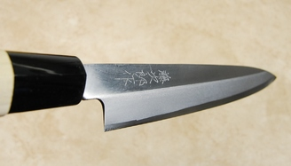 Tojiro Shirogami Yanagi 210mm