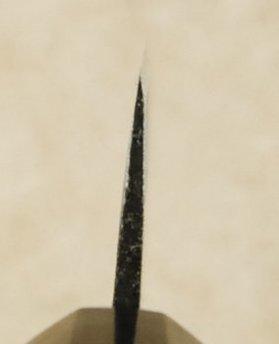 Yamashin White #1 Petty 165mm