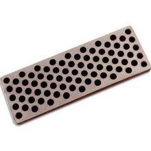 DMT Mini Plate/ Slurry Stone Coarse