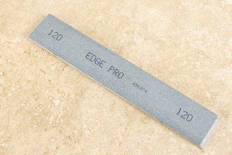 Edge Pro 120 Grit Stone