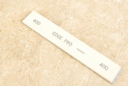 Edge Pro 400 Grit Stone - Sale
