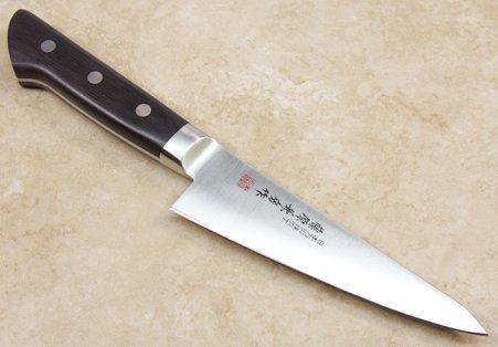 Fujiwara FKM Stainless Boning 145mm