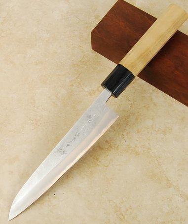 Kanehiro AS Petty 150mm