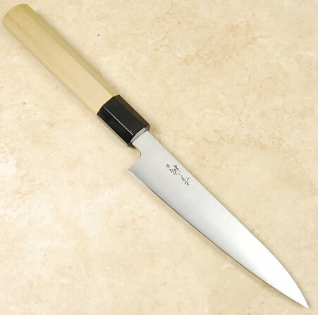 Konosuke White #2 Petty 150mm