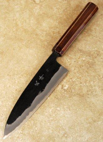 Murata Buho Funayuki 165mm