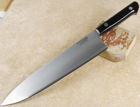 Richmond SAB 52100 Chef 250mm - Closeout Sale