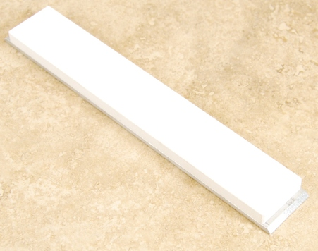 Shapton Glass Stone 1K (14.7 mµ) For Edge Pro