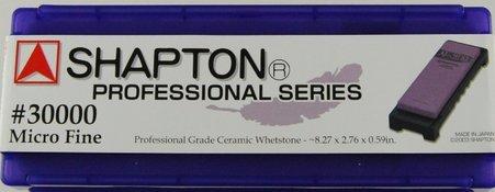 Shapton Pro 30,000