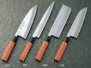 Josaku Knives