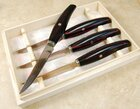 Hiro Knives