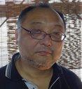 Tetsuhiro Knives