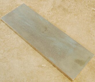 140 Grit Diamond Flattening Plate