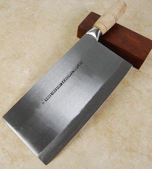 CCK Large Slicer