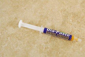 DMT Dia-Paste Diamond Compound 6 micron