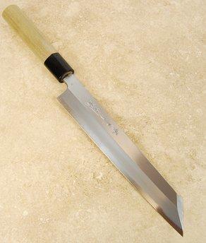 Doi White #2 Kiritsuke 240mm