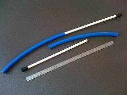 Edge Pro Ceramic Sharpening Rod